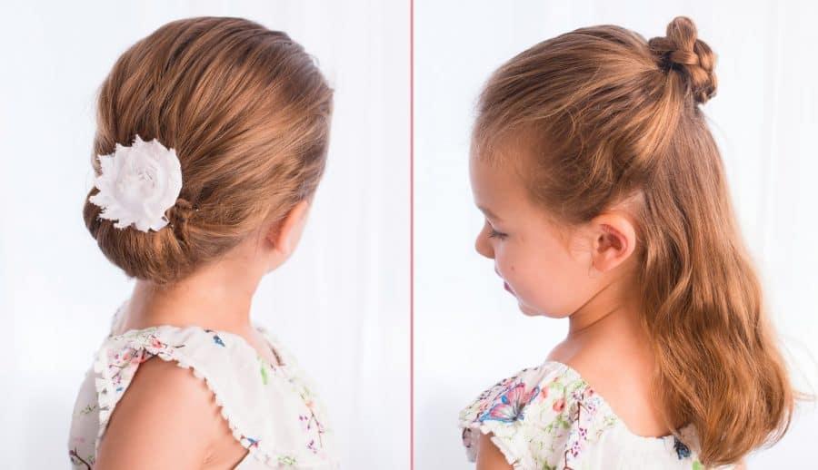 30 Neuer Einfache Frisuren Du Siehst Hübsch Aus Im Jahr