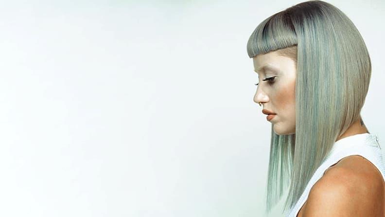 50 Neuer Frisuren Bob Haarschnitte Besten Ideen