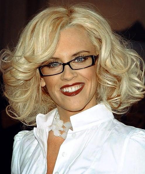 Inspirationen Frisuren Bob mit Brille Bilder Passen Sie Ihre Frisur an Ihre Brille an