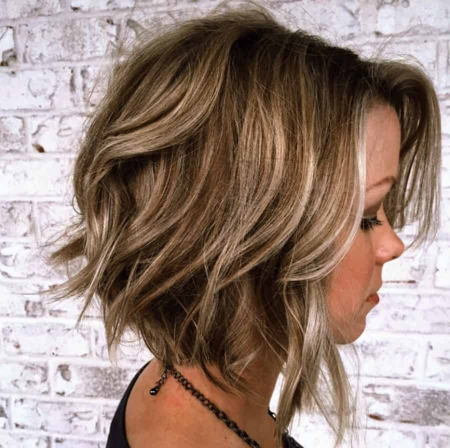 Frisuren Mit Haaren Elegant Cool Dekor Betreffend Frisuren
