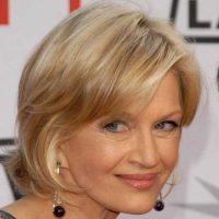 Beste Frisuren ab 60 und Haarschnitte für Frauen